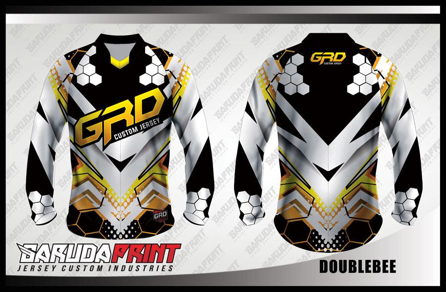 desain kaos jersey sepeda gunung downhill terbaru (6)