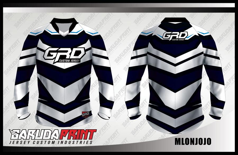 desain kaos jersey sepeda gunung downhill terbaru (9)