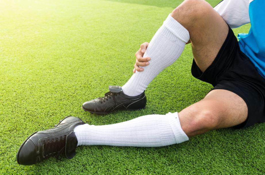 Sering Merasakan Nyeri Otot Saat Bermain Futsal? Ini Solusinya