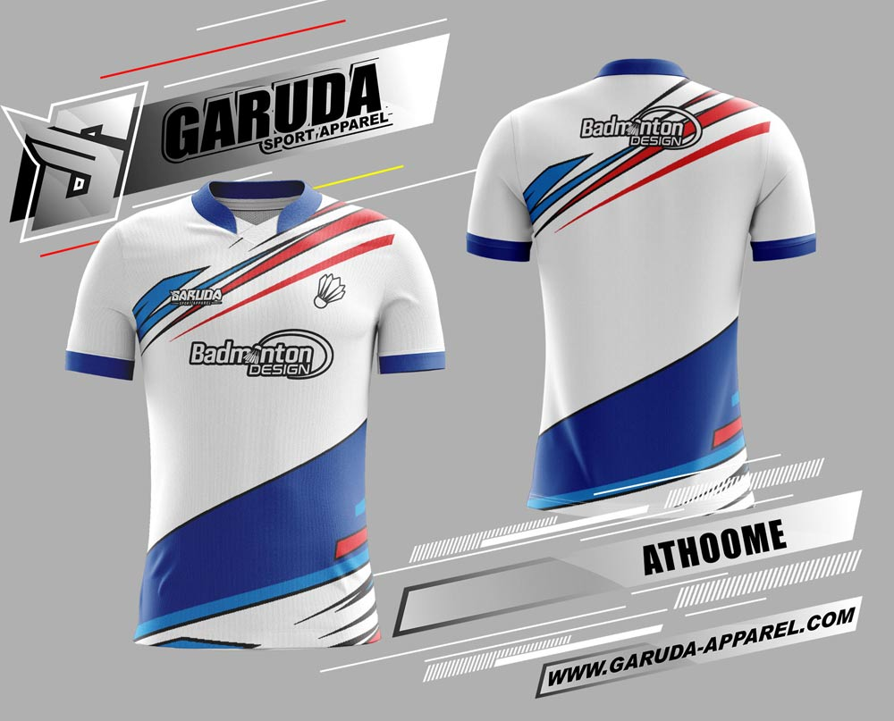 desain jersey badminton bulutangkis keren (3)