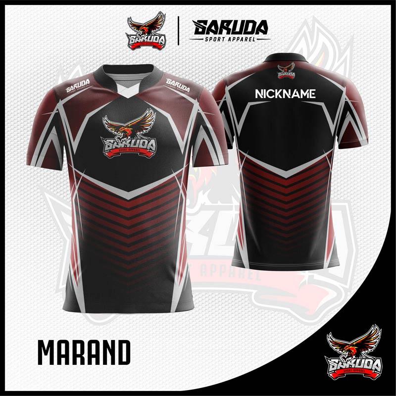 desain jersey gaming esport (3)