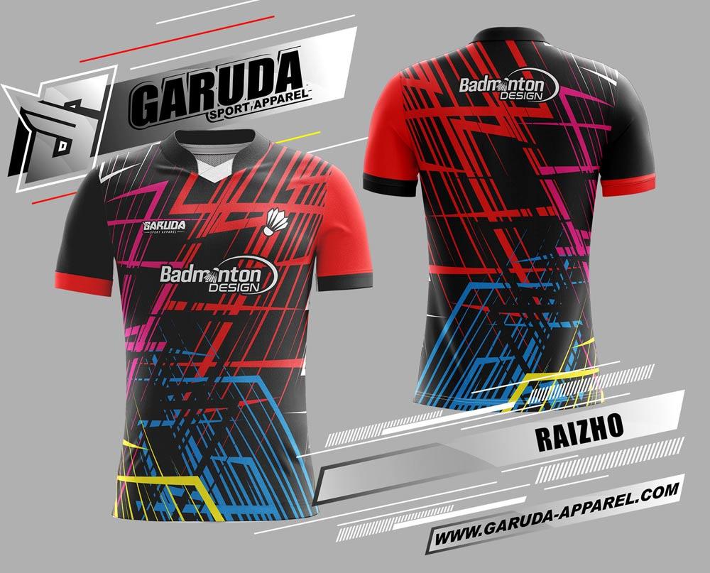 desain kaos jersey badminton printing (11)