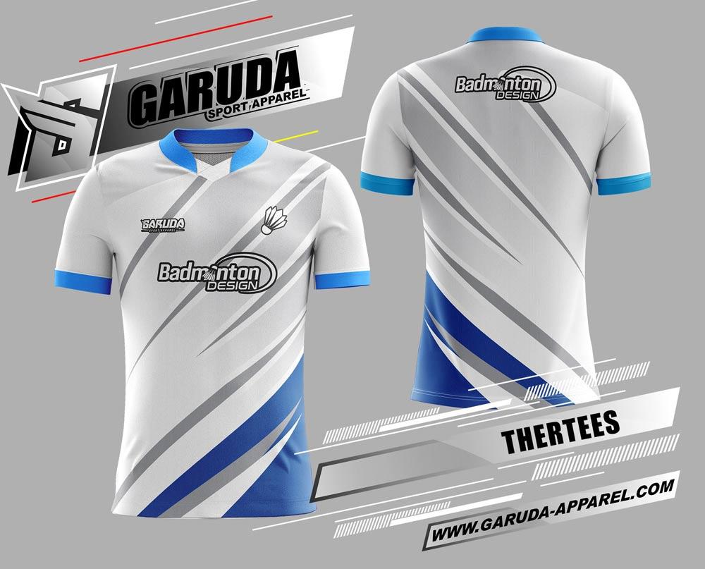 desain kaos jersey badminton printing (14)