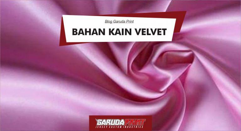Kain Velvet