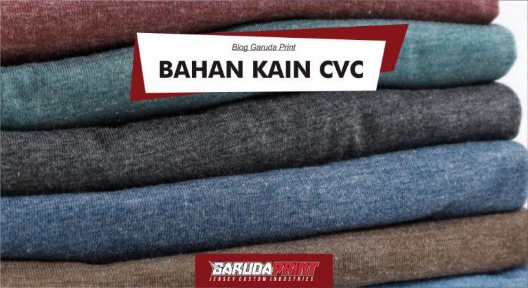 kain cvc