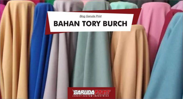 Kain Tory Burch