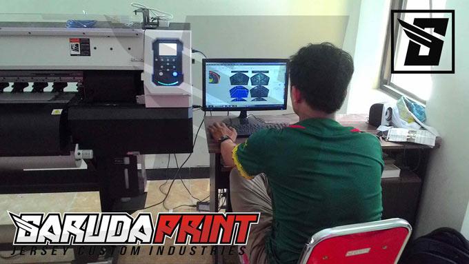 1.proses-desain-pembuatan-jersey-printing