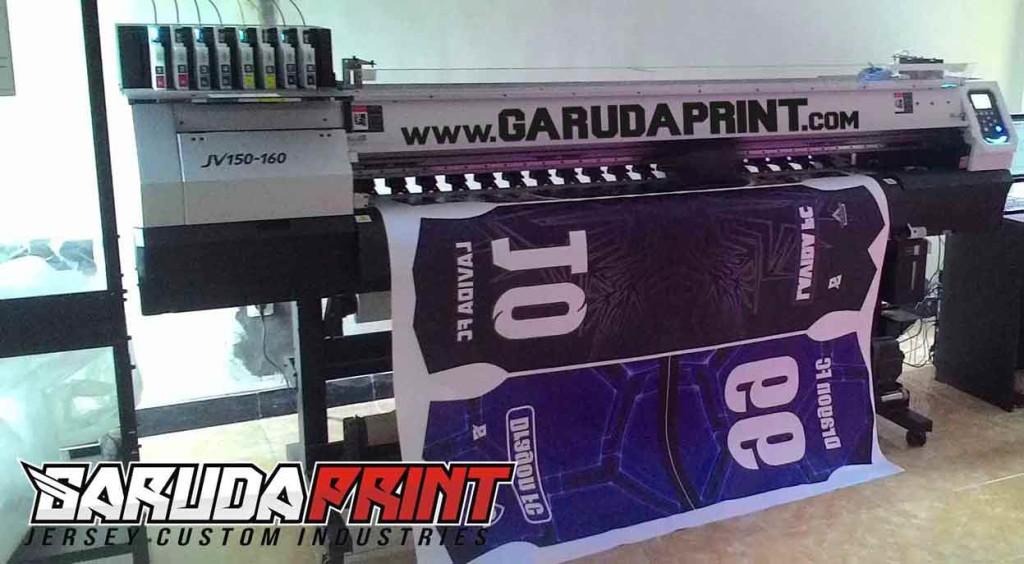 4.printing-jersey-baju-futsal