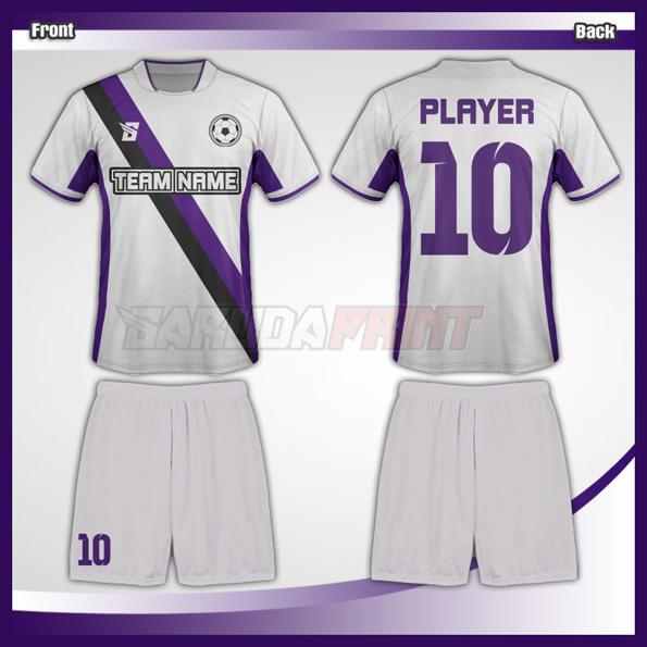 12. Desain-Jersey-Futsal-Code-12