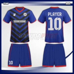 JERSEY BOLA CODE -19