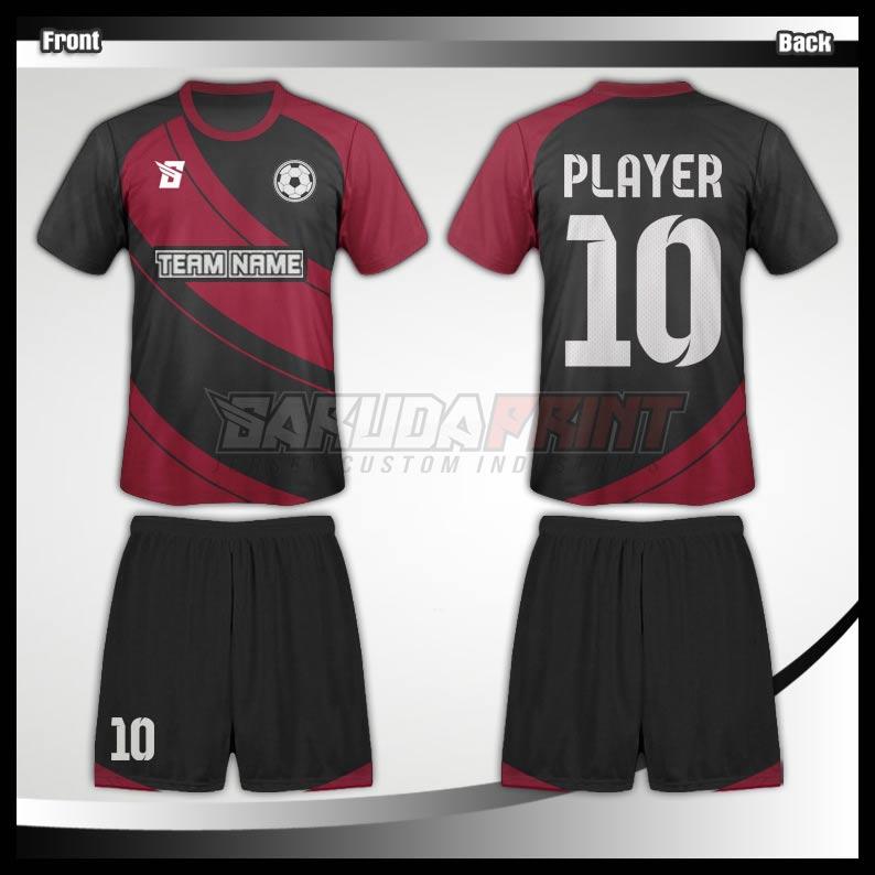 22.desain-jersey-futsal-code-22