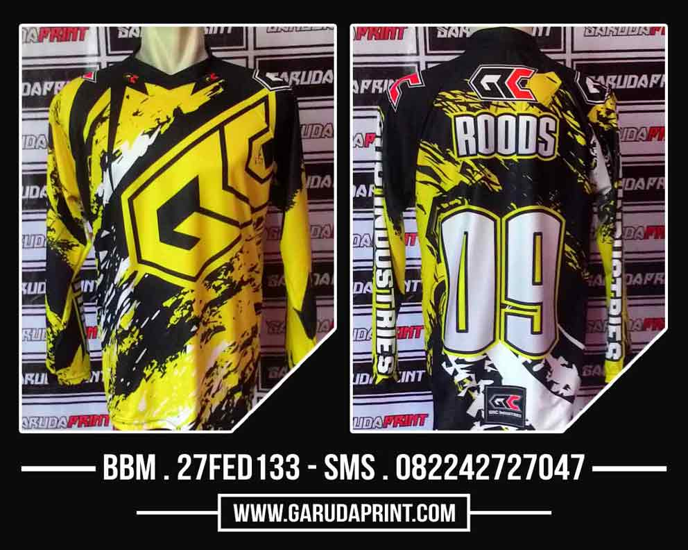 jersey-motocross