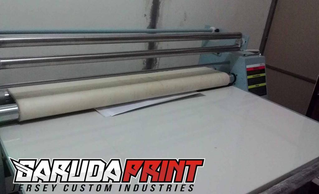 press-pembuatan-jersey-printing