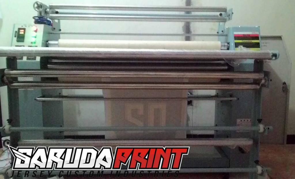 press-printing-jersey