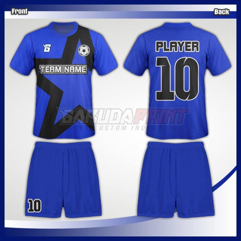 27.jersey-futsal-code-27