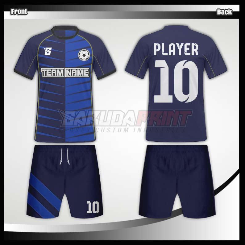 39.-desain-jersey-futsal-code-39