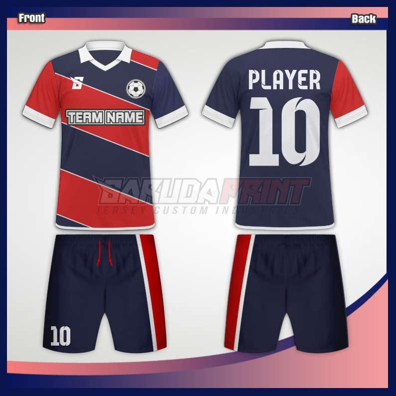 40.-desain-seragam-sepakbola-code-40