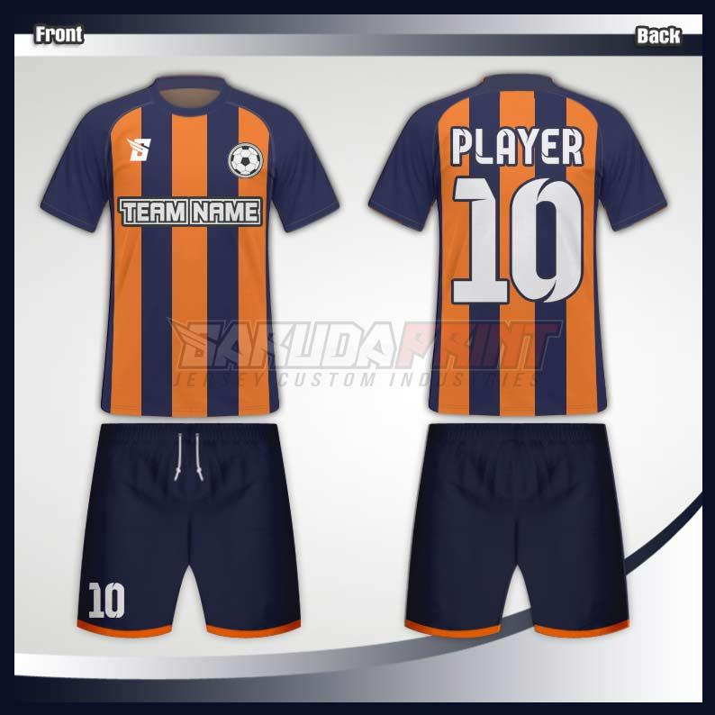 41.-desain-baju-bola-code-41