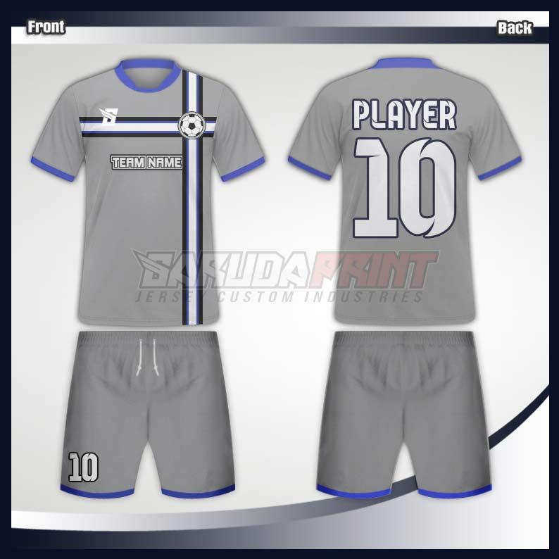 42.-desain-baju-futsal-keren-code--42