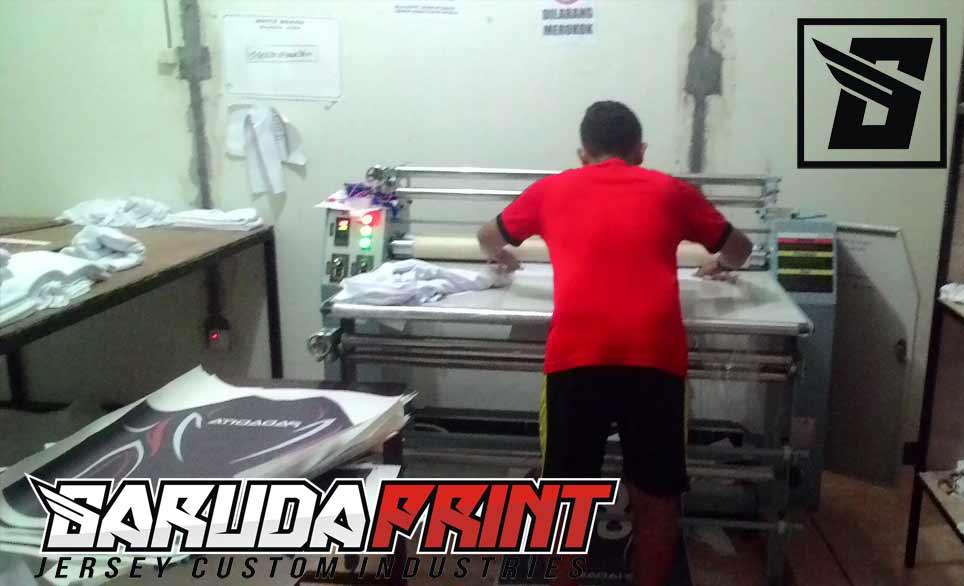 bikin-jersey-printing-sublimasi
