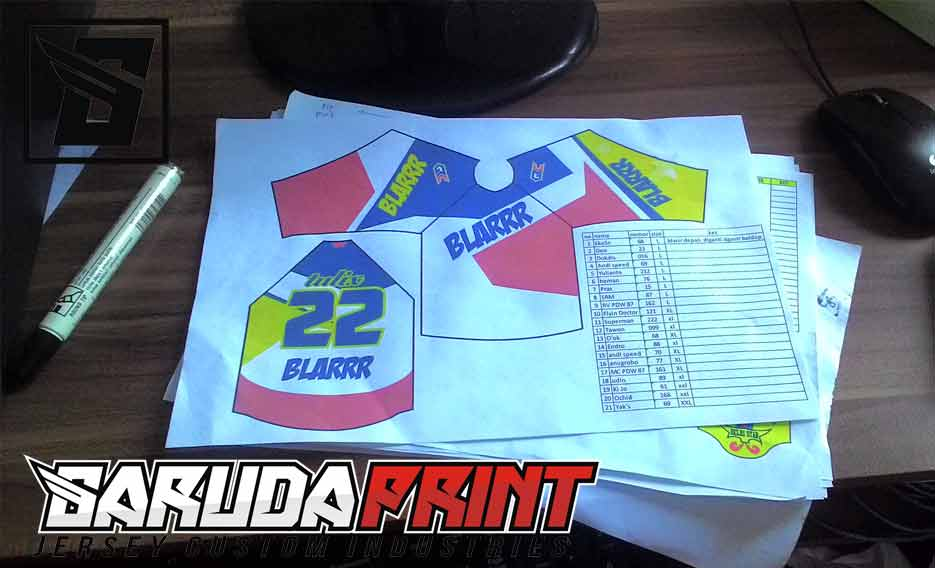 buat-baju-racing-jersey-motocross