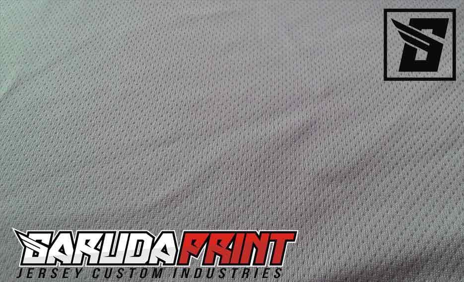 dry-fit-djarum-untuk-jersey-bola-futsal-printing