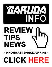 informasi jasa printing jersey