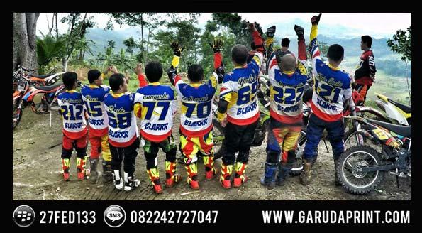 jasa-bikin-jersey-motocross2