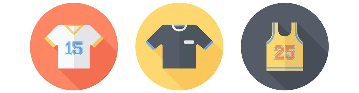 jersey-printing