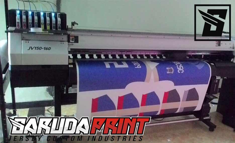 konveksi-baju-futsal-printing