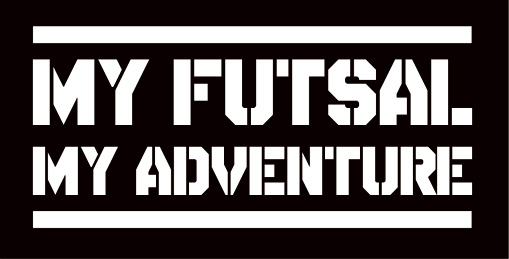 my-trip-my-adventre jersey futsal