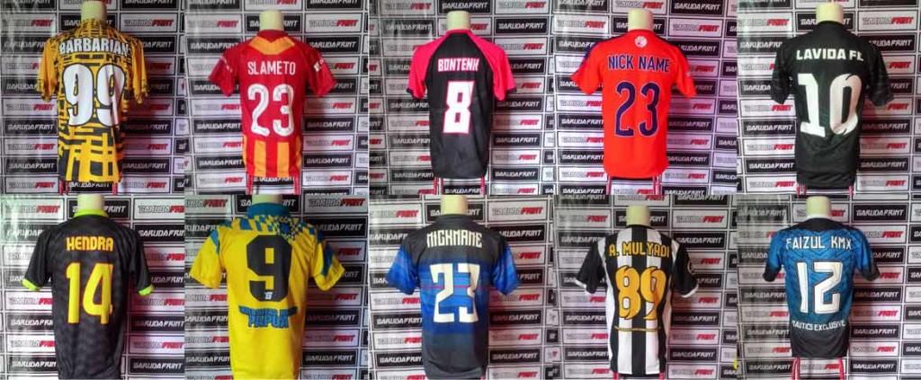 nama-dan-nomor-punggung-jersey-futsal-keren