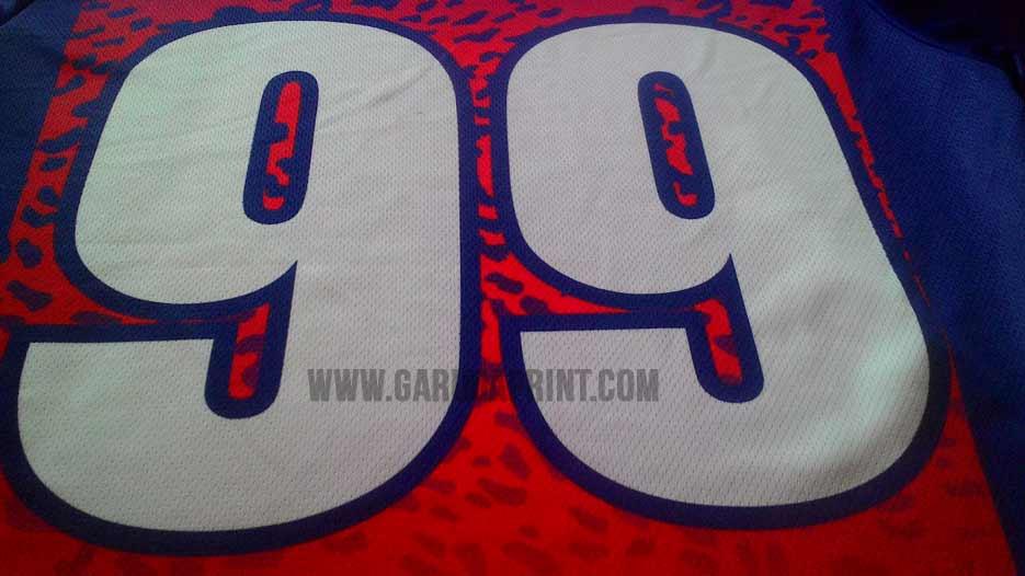 nameset-jersey-futsal-pakai-printing