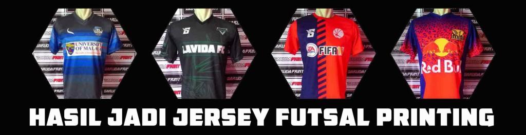 pembuatan-jersey-futsal-printing