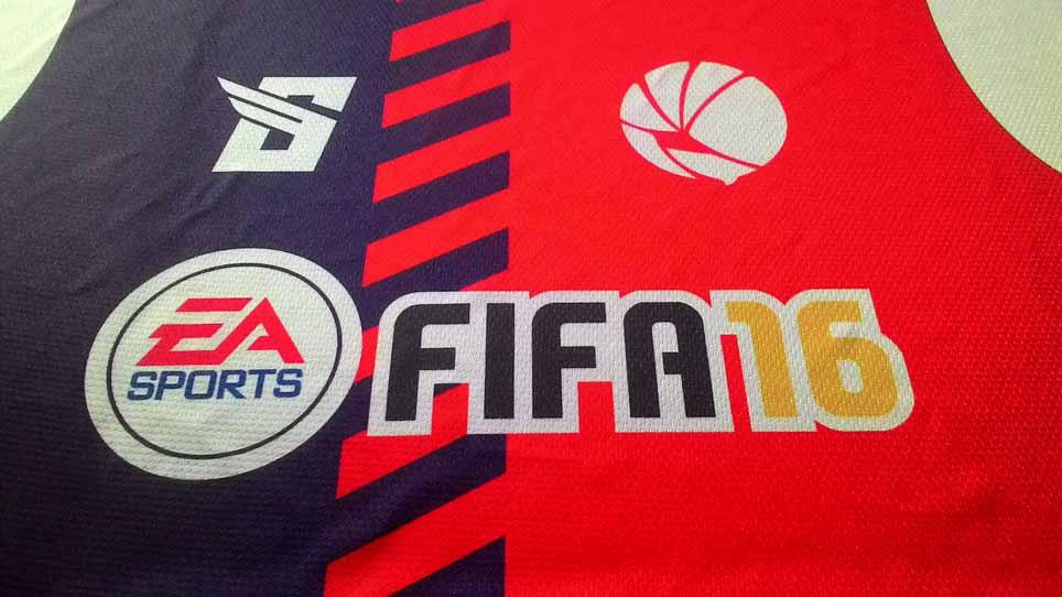 pembuatan-jersey-printing