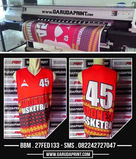 pembuatan-jersey-kaos-basket