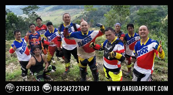 pembuatan-jersey-motocross2