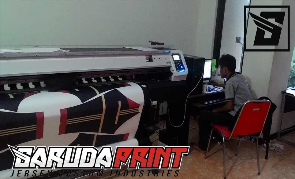 pembuatan-kaos-jersey-printing