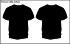 Perbedaan Pola Oblong Dan Raglan Desain Baju Futsal