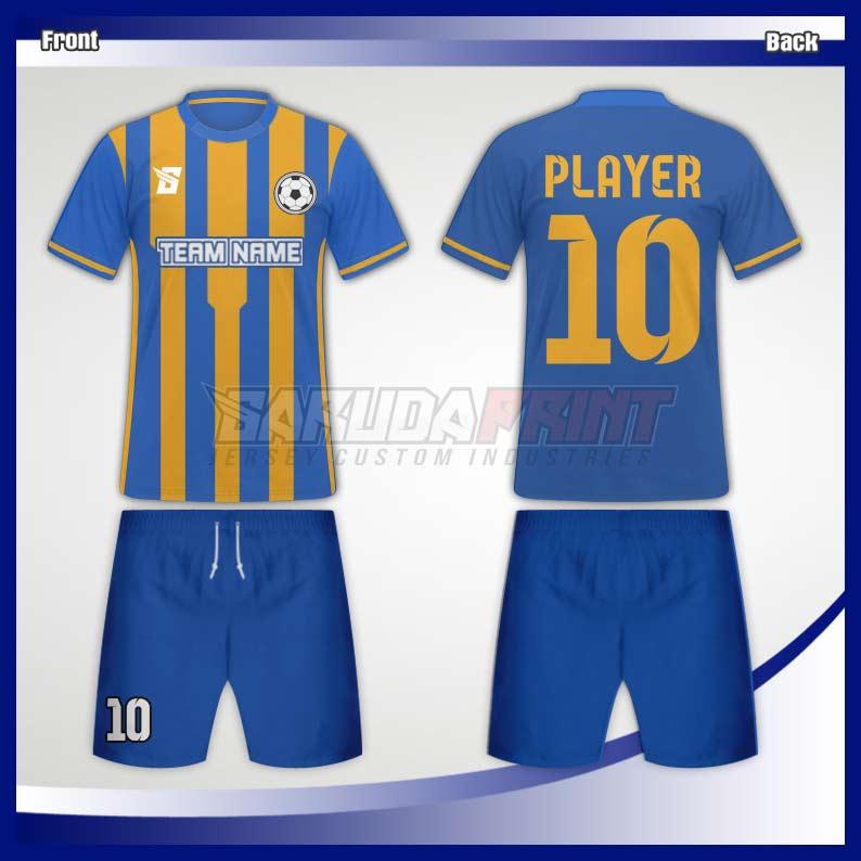 46.desain-baju-futsal