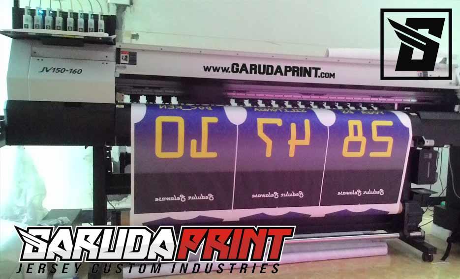 bikin-jersey-bola-futsal-printing