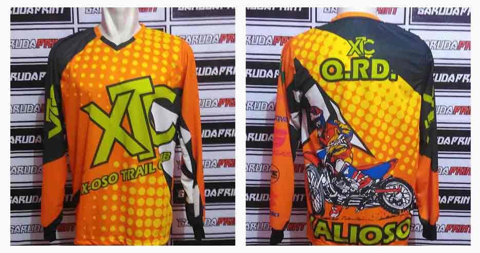 bikin-jersey-motocross