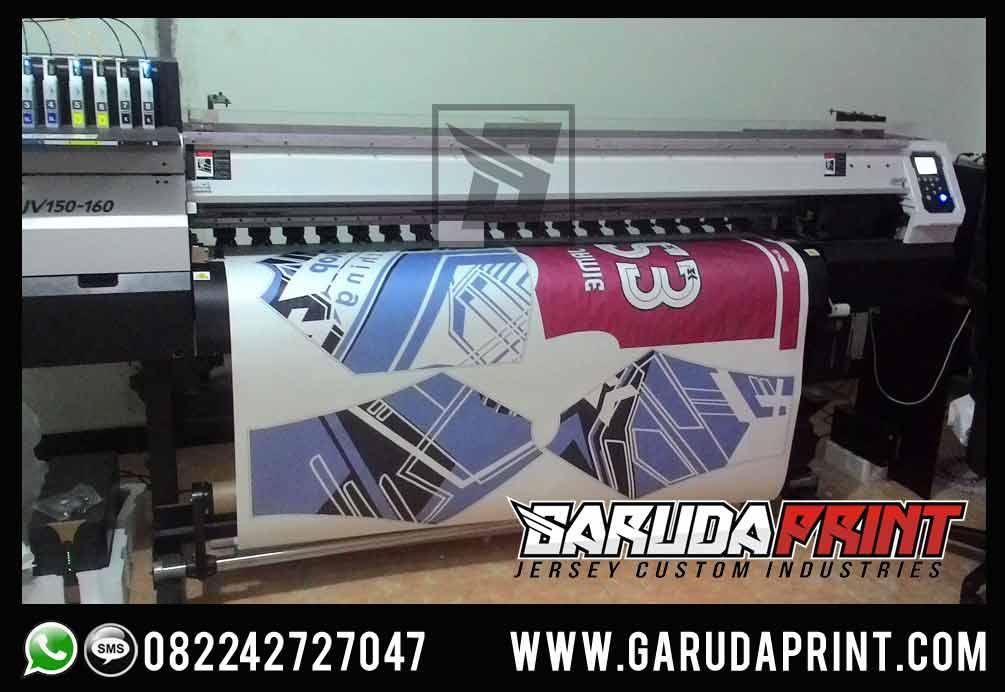 buat-jersey-racing-printing