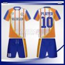 Desain Kostum Futsal Code – 59