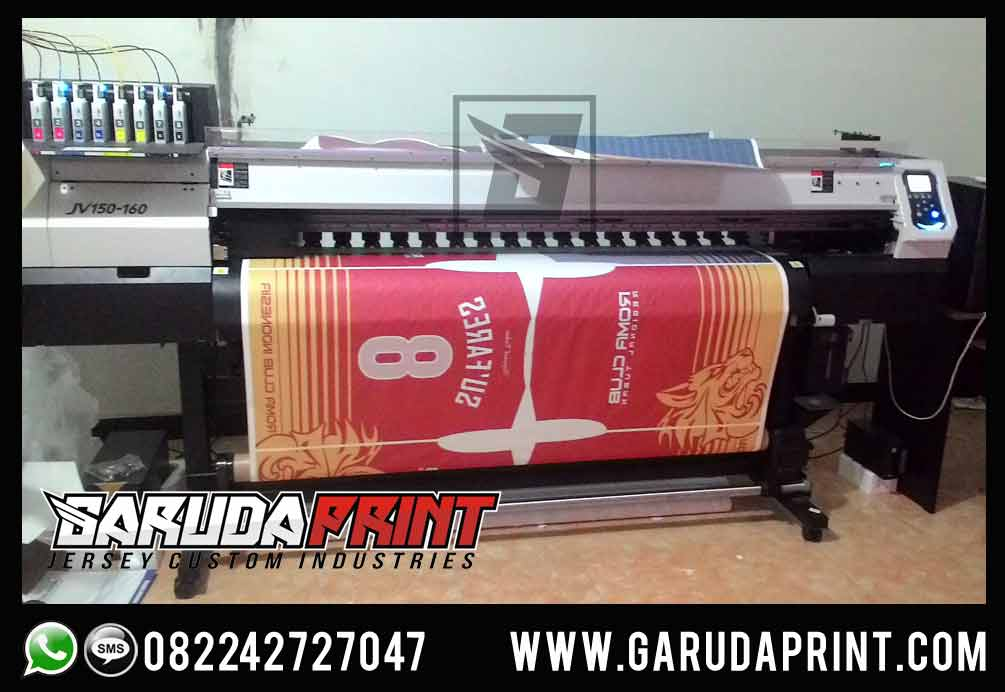 buat-baju-bola-printing