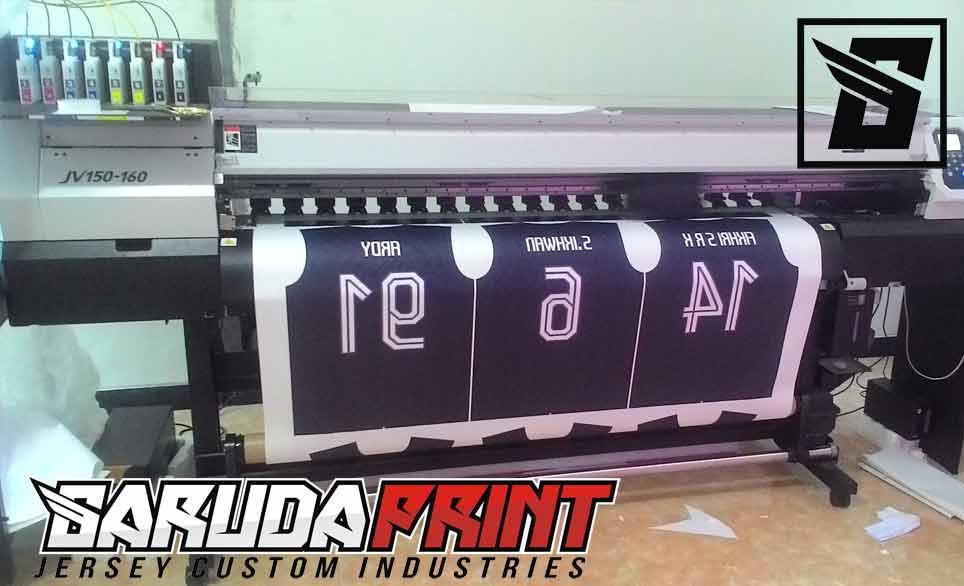 buat-jersey-bola-printing