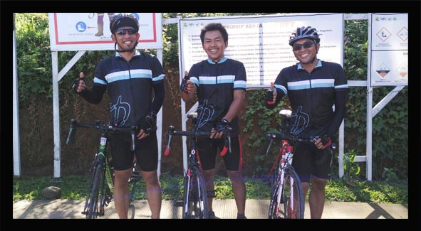 jersey-sepeda-gowes-custom