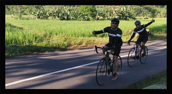bikin-jersey-sepeda-gowes