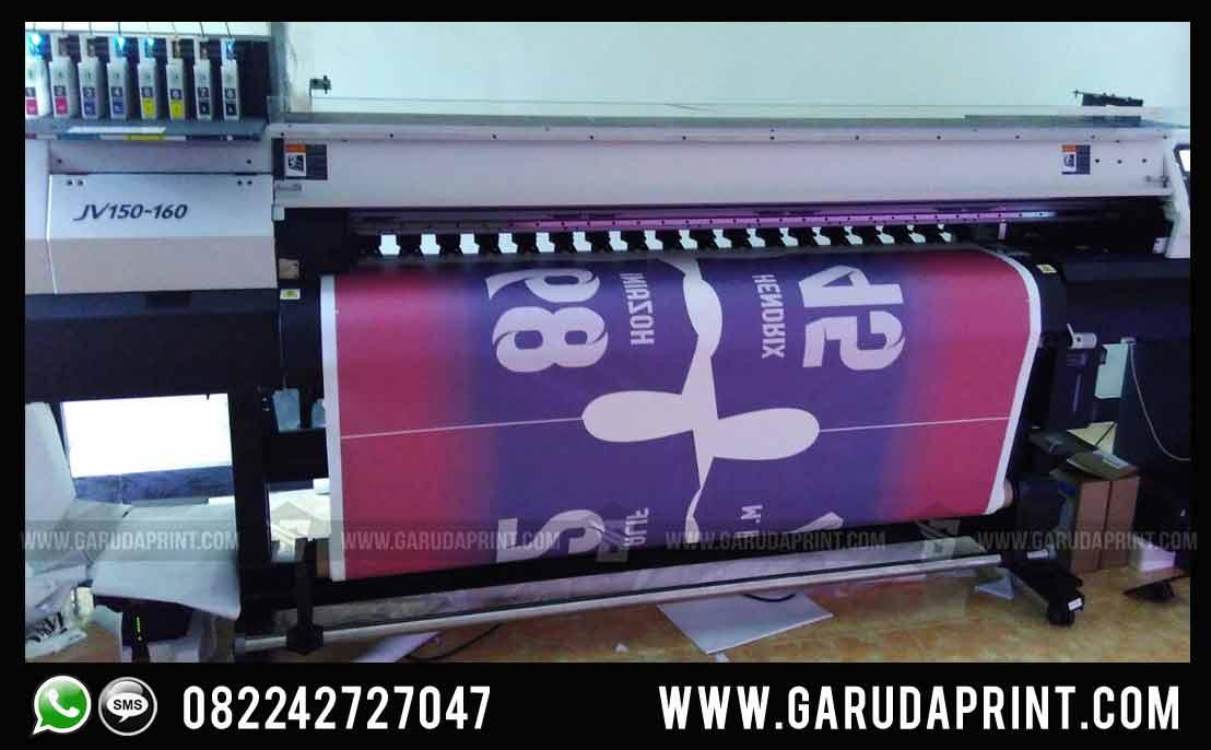 pembuatan-kaos-futsal-printing