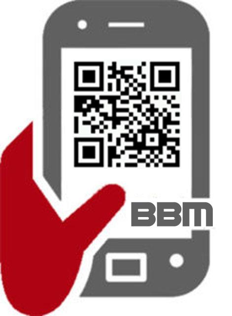 pin-bbm-garuda-print